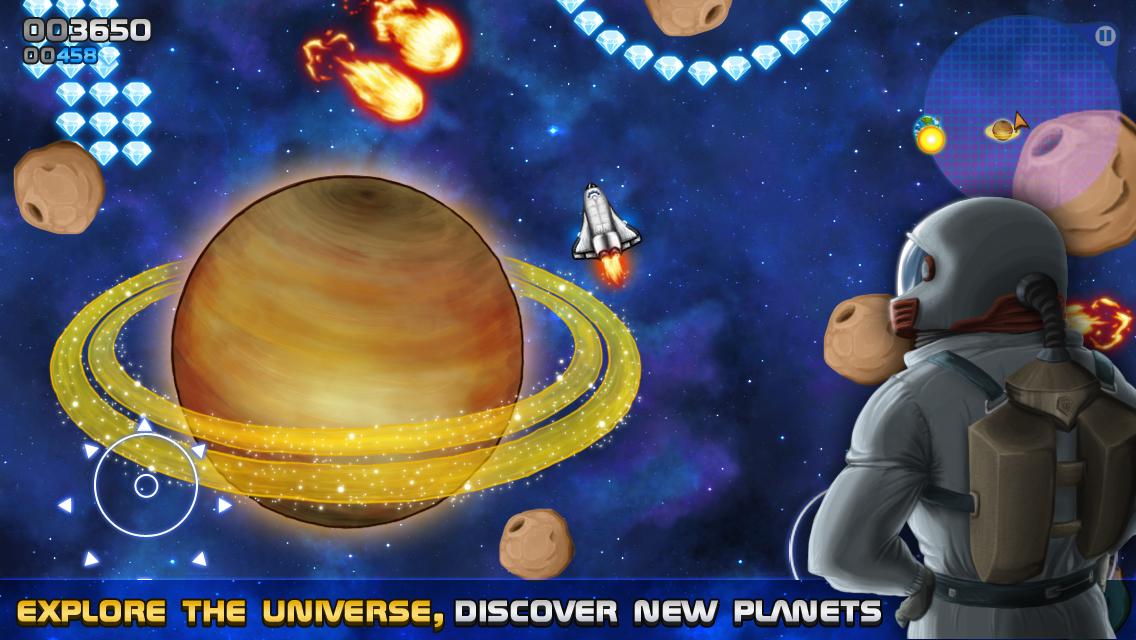 infinity_space_img_4