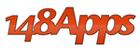 logo_148apps_140