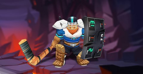 Top 3 Awesome Armors in Dungeon Legends - Codigames