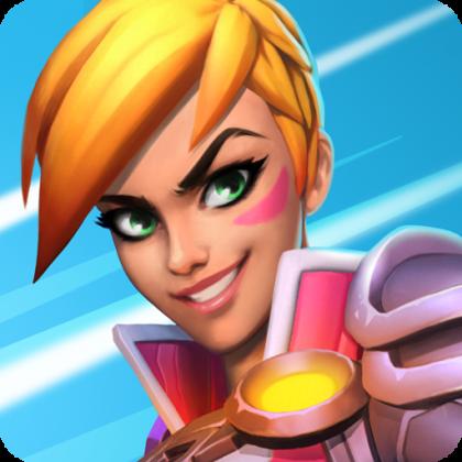 Icon Battle Royale Ultimate Show
