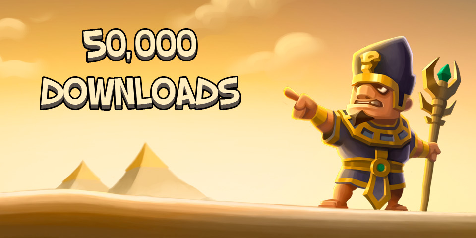 Empires of sand downloads