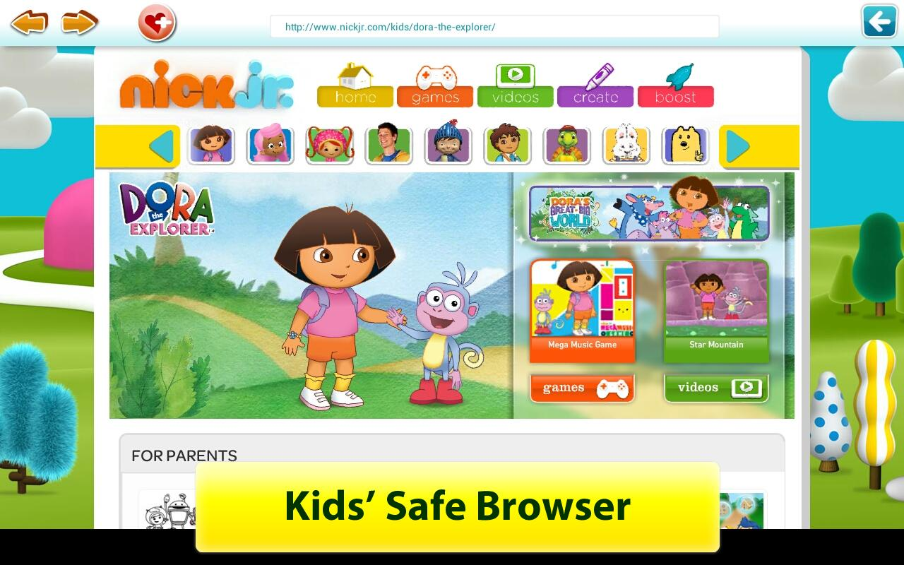 Help Your Kids To Use Tablets And Smartphones Safely
