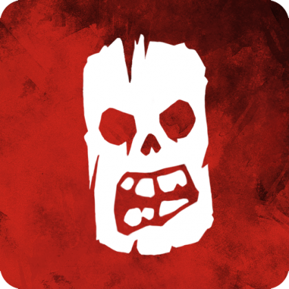 Icon Zombie Faction New